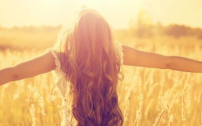 Launching your Solo – Thriving Single
